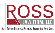Ross Law Firm LLC – Business & Franchise Law